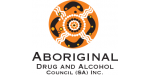 The Aboriginal Drug and Alcohol Council