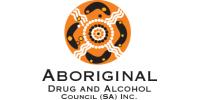 The Aboriginal Drug and Alcohol Council