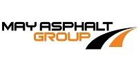 May Asphalt
