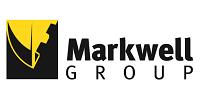 Markwell