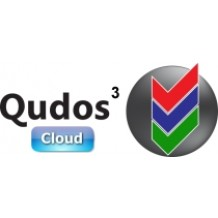 Qudos 3  (5 user + 1 bonus - 3 month Cloud lease option)