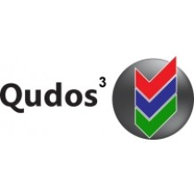 Qudos 3 (5 user licence - Server option)