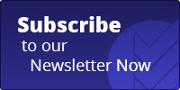 Subscribe to our newsletter and get free articles and resources