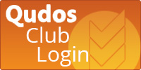 Qudos Club