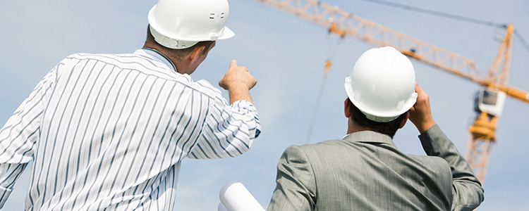 Occupational Health & Safety Management System