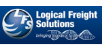 Logical Freight Solutions - Asia Pacific