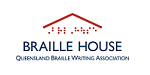QBWA Braille House