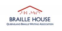 QBWA Braille House