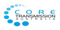 Core Transmission