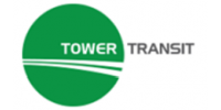 Tower Transit (UK and Singapore)
