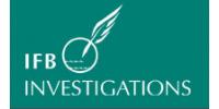 IFB Integrity