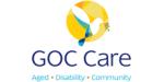 GOC Care
