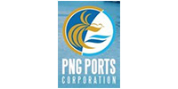 PNG Ports Corporation