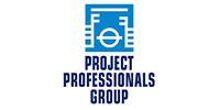 PPG (Project Professionals Group)
