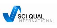 SCI QUAL International