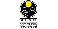 Suncare Community Services Inc.