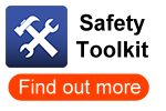 Safety Toolkit - Document your own OHS management system